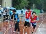 sport 002