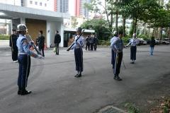 DSC_0992